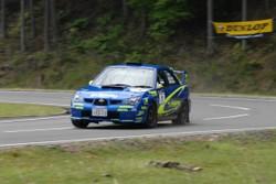Subaruteam